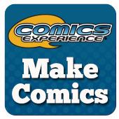 CE_podcast_logo