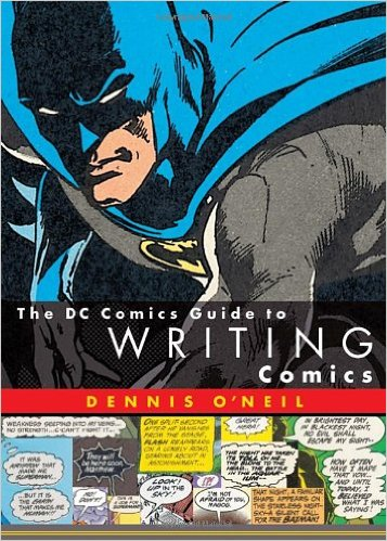 DCguide