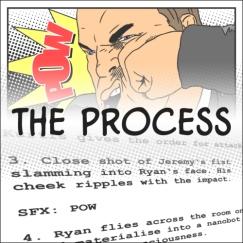 the-process.jpg